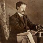 Incontri sul patrimonio della Biblioteca Civica di Casale: il fondo fotografico Francesco Negri