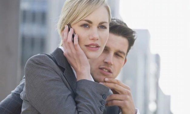 La fidanzata è a casa dell'amico e lui, geloso, chiama i carabinieri dicendo che è stata rapita a Novi