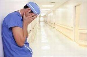 Emergenza Covid, l'Azienda Ospedaliera di Alessandria sospende le attività non urgenti