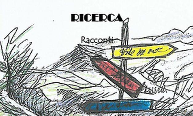 Venerdì a Novi Ligure si presenta il libro di Gianni Caccia