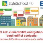 La Città di Tortona ospita l'evento formativo, a livello provinciale, SafeSchool 4.0