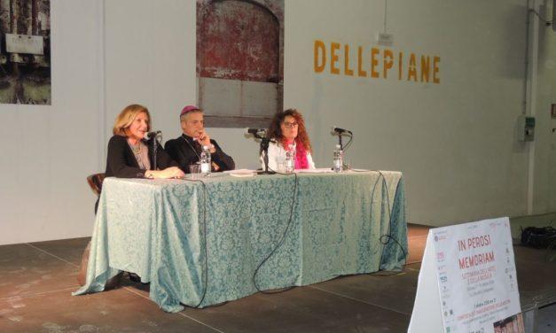 La Mostra Sesto Stato realizzata grazie alla Fondazione Cassa di Risparmio di Tortona