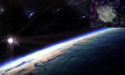 Ufo e Alieni a Tortona? Il raccconto e le foto di un lettore aprono molti interrogativi