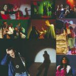 """A Sanremo """"Le Streghe – Musical tra storia e leggenda"""": 21 musicisti e 20 ballerini in uno spettacolo cantato e suonato dal vivo."""