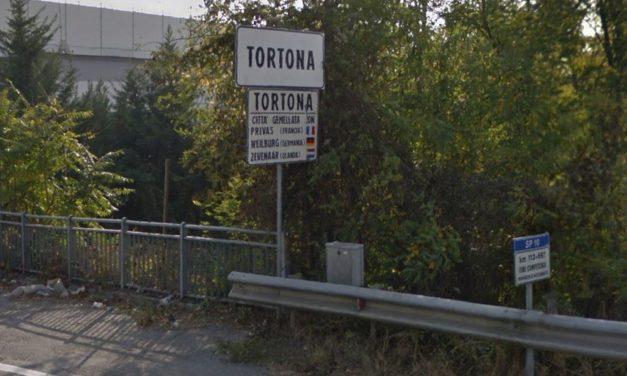 Ma lo sapete che da oltre 10  anni Tortona non è più gemellata con Weilburg e Zevenaar? Ah, la Giunta-Marguati….