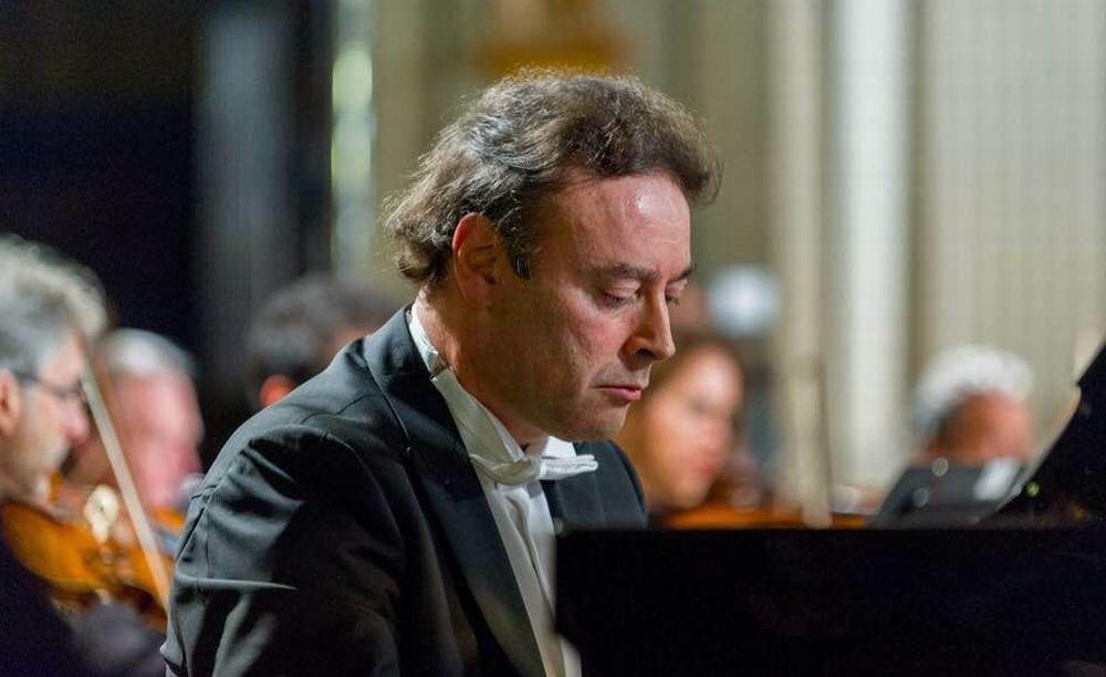 """L'Accademia """"Lorenzo Perosi"""" di Tortona venerdì apre le porte al pubblico e presenta un concerto gratis"""