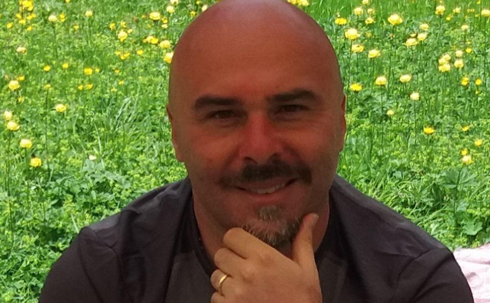 L'ASL AL ha un nuovo primario per i Pronto Soccorso è Massimiliano Pinelli
