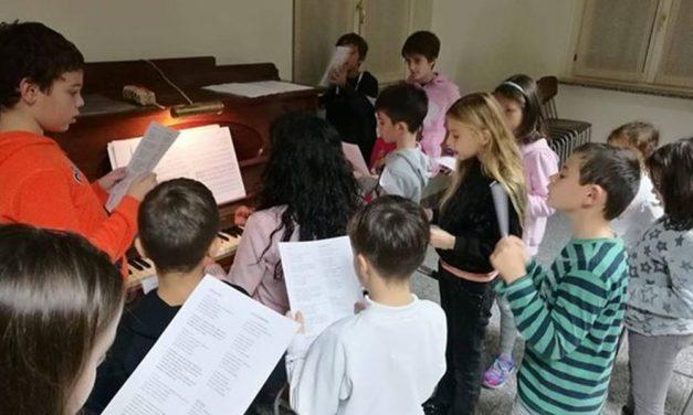 Accademia Musicale San Matteo di Tortona: al via Gospel Choir e Coro voci bianche. Chi vuole può partecipare