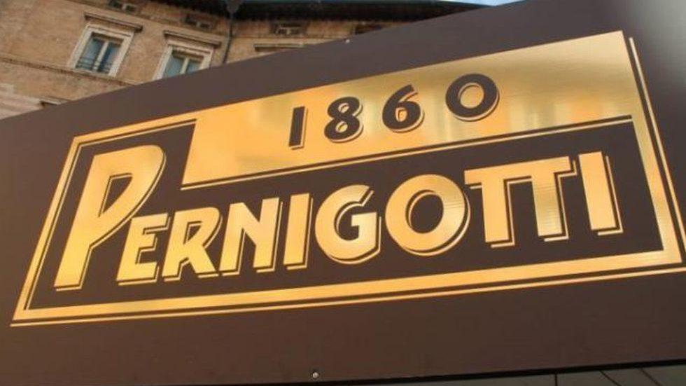 Pernigotti: innovativo progetto di rinnovamento energetico presso lo stabilimento di Novi Ligure