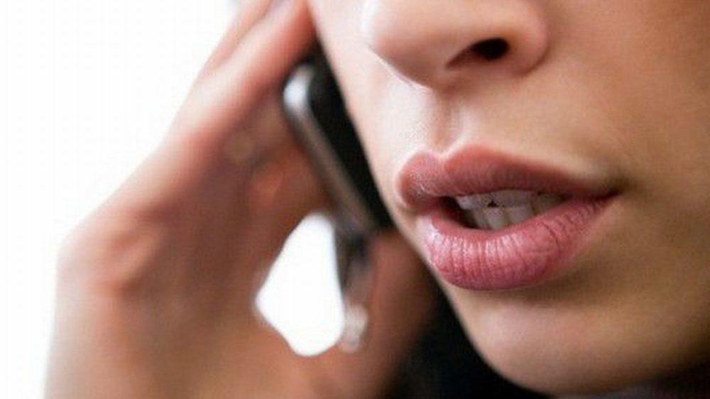 Un cinese residente a Viguzzolo ruba uno smartphone a una donna