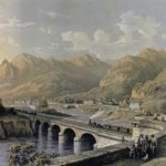 Ferrovie nel Piemonte preunitario Giovedì 6 dicembre la presentazione in Biblioteca a Casale