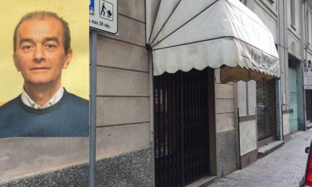 A Tortona è morto Dodo Grieco, l'orefice di Corso Montebello. Il ricordo