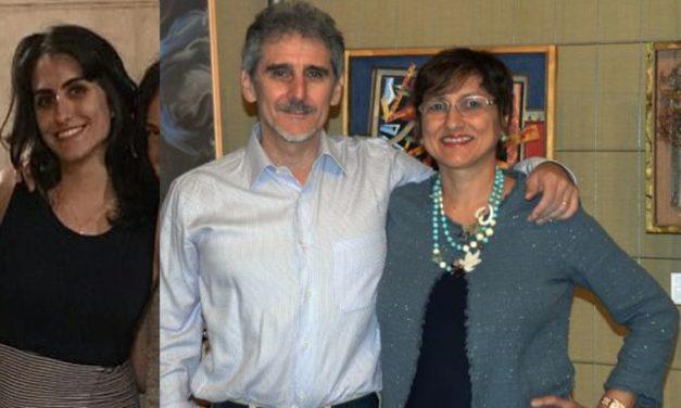 La Famiglia Falchetto ha reso più bella Tortona con murales sociali: un grazie dal Comune