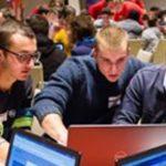 Due studenti del Marconi di Tortona si distinguono alla selezione del Junior Network Engineer Cisco