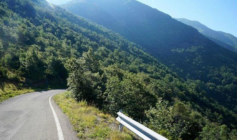 Legge parchi e aree protette: presa di posizione dei Cai di Liguria, Piemonte, Valle d'Aosta e Federparchi