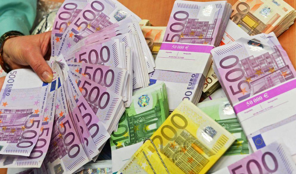 Dal Ministero dell'Interno oltre 7 milioni e 200 mila euro alla Provincia di Alessandria.