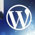 Mercoledì a Imperia si impara gratis come gestire un sito internet con WordPress grazie a Simone Zanella