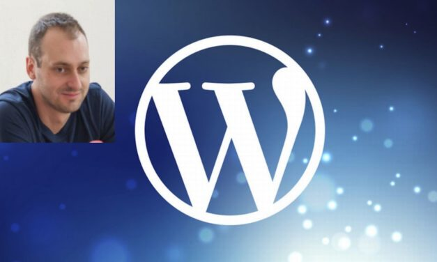 Martedì 12 Febbraio al WordPress Meetup di Imperia si parla di sicurezza e velocità dei siti internet