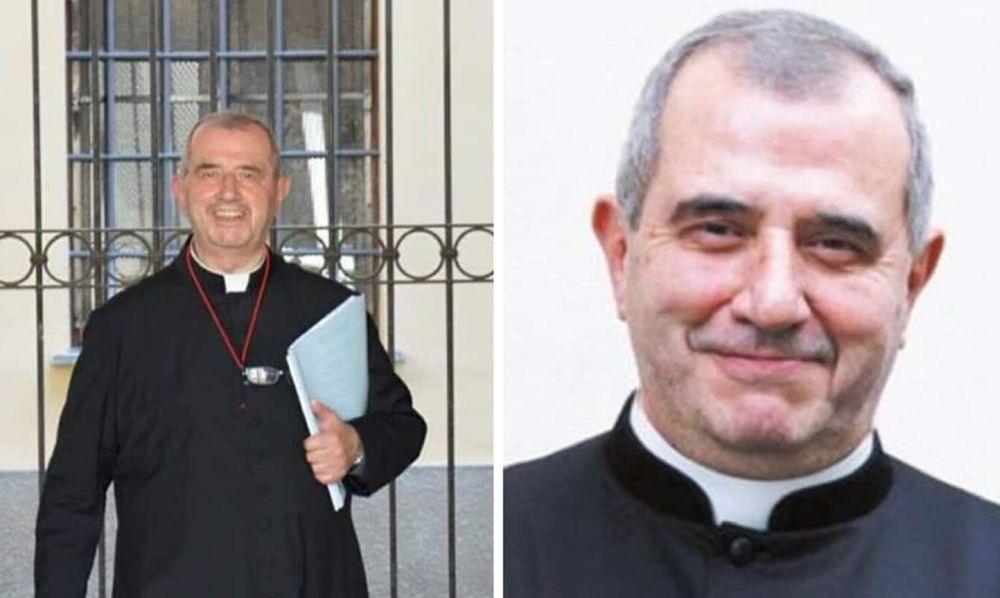 Una messa del vescovo di Tortona per ricordare don Romeo Gardella