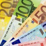 L'indennità straordinaria per lavoratori autonomi entro 31 ottobre