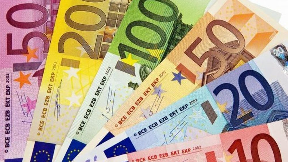 Martedì riapre il bando per sostenere MPMI e lavoratori autonomi nell'attivazione di operazioni finanziarie connesse ad esigenze di liquidità