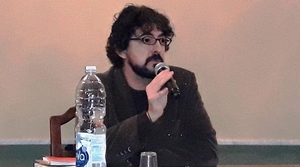 Venerdì alla Sala convegni della Fondazione tornano gli incontri di filosofia del gruppo Chora