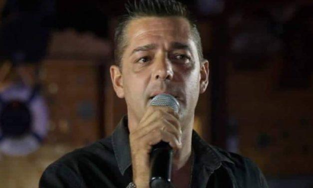 """Sabato a Imperia c'è il """"Pomeriggio in musica"""" diretto dallo Show Man Paolo Bianco"""
