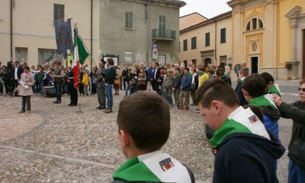 I ragazzi di Viguzzolo e Tortona lavorano insieme ad un progetto nazionale sulla Resistenza