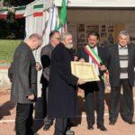 Celebrati ieri i 50 anni di San Bartolomeo al Mare