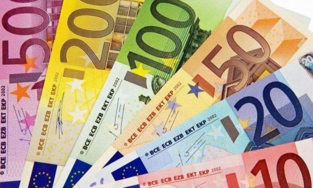 La Camera dà 20 milioni al Comune di Alessandria, soddisfatto il Sindaco
