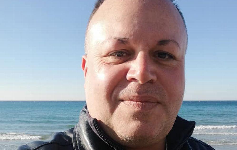 Il Consigliere Carmine Passalacqua fa lezioni di Storia ai giovani di Alessandria