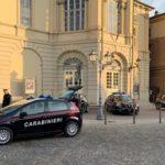 Casale Monferrato, mamma di 65 anni scappa da casa per andare alla Grotta di Lourdes