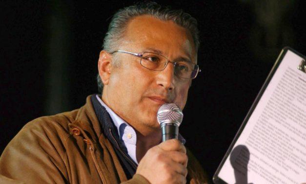 Elezioni a Novi Ligure, dopo Muliere e Cabella tocca ai Cinquestelle: Fabrizio Gallo probabile candidato Sindaco