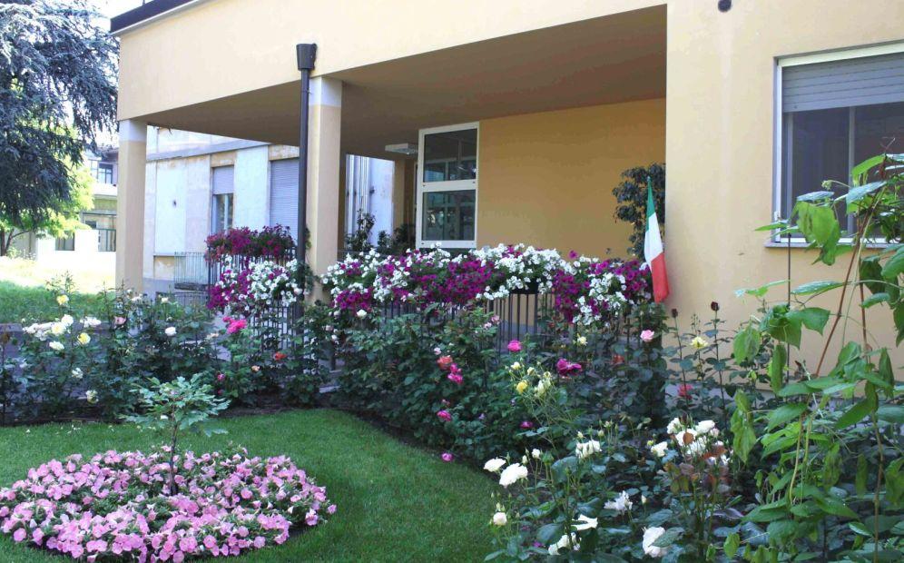 Associazione Vitas e Asl Alessandria insieme per il futuro dell'hospice Zaccheo