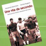 Ad Alessandria un libro su Mirko Ferretti, l'allenatore nell'ombra