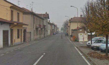Stanza satura di gas con la stufa a legna accesa, tragedia sfiorata a Castelnuovo Scrivia per un soffio!