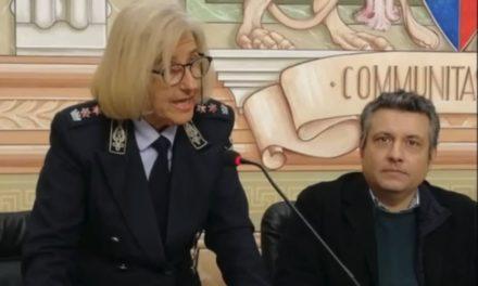 La Polizia Municipale di Diano Marina ha fatto il bilancio dell'attività: Spiagge Sicure e Notte della Bufera in cima a tutto