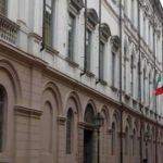 Sabato secondo Open Day al Vinci-Migliara di Alessandria