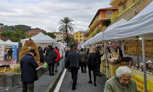 Annullata la Fiera della candelora a San Bartolomeo, arrivederci al 2022