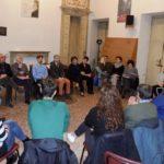 Servizio Civile: in 13 per il Comune di Casale Monferrato