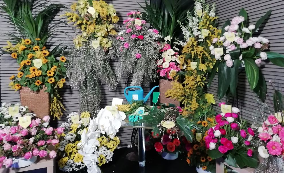 Domenica a Pontecurone c'è la Festa di Primavera