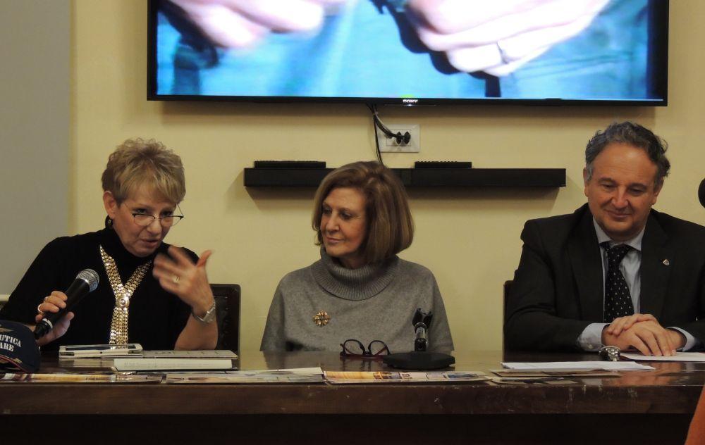 Una valanga di libri e filmati regalati alla Biblioteca di Tortona dalla figlia di Franco Levati