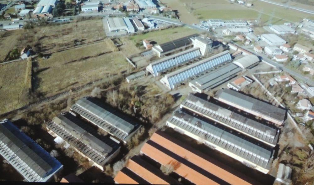 """A Tortona la mostra documentale """"Acciaio, sale e tabacchi"""" prorogata fino a domenica 14 aprile"""
