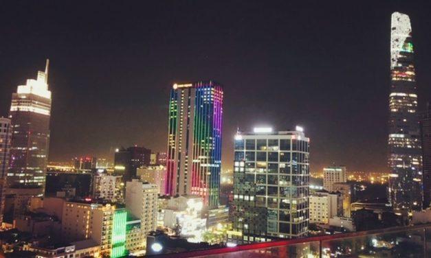Viaggiareoggi: Alberto Diana ci racconta il suo viaggio in Vietnam