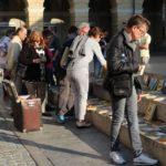 Il Bookasalecrossing torna sabato 30 marzo a Casale Monferrato