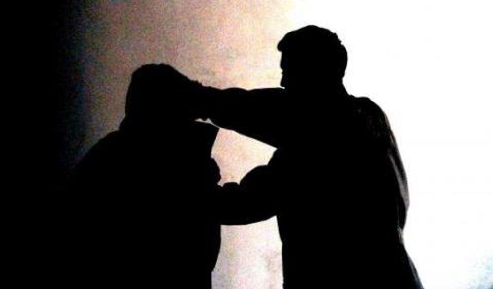 Botte tra i politici a Tortona, un lettore chiede lumi e solleva una questione