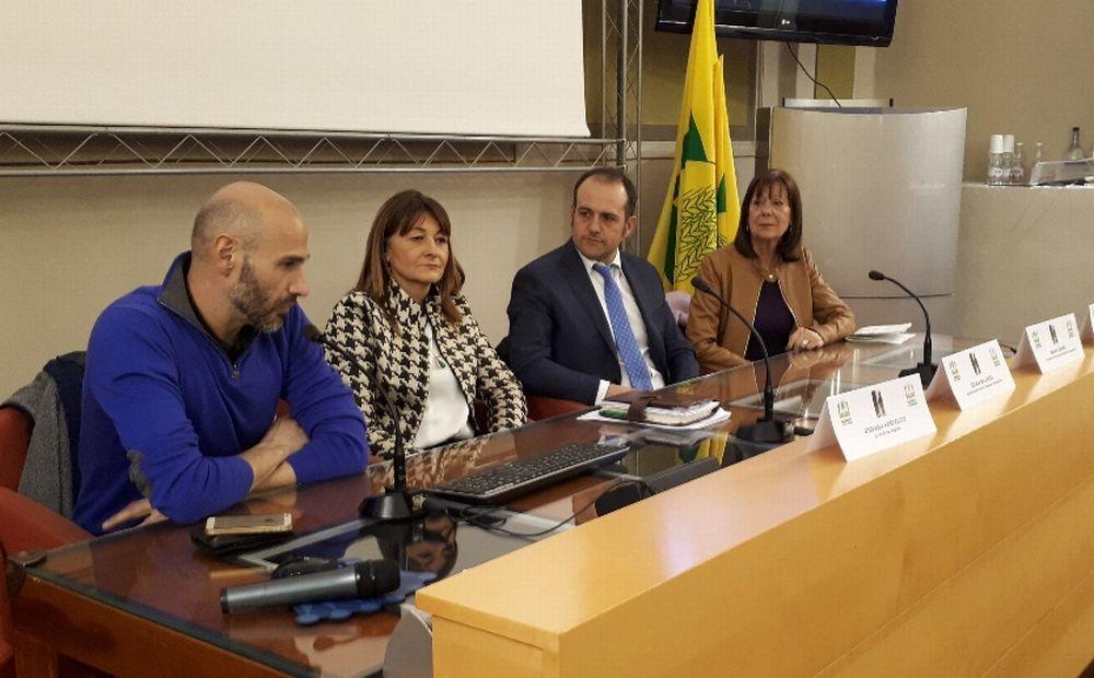 Alessandria prima provincia in Piemonte per aziende condotte da donne