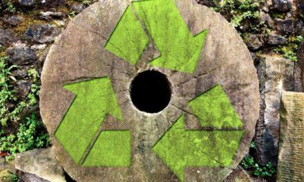 Costarainera – La rivoluzione della raccolta differenziata passa anche da qui