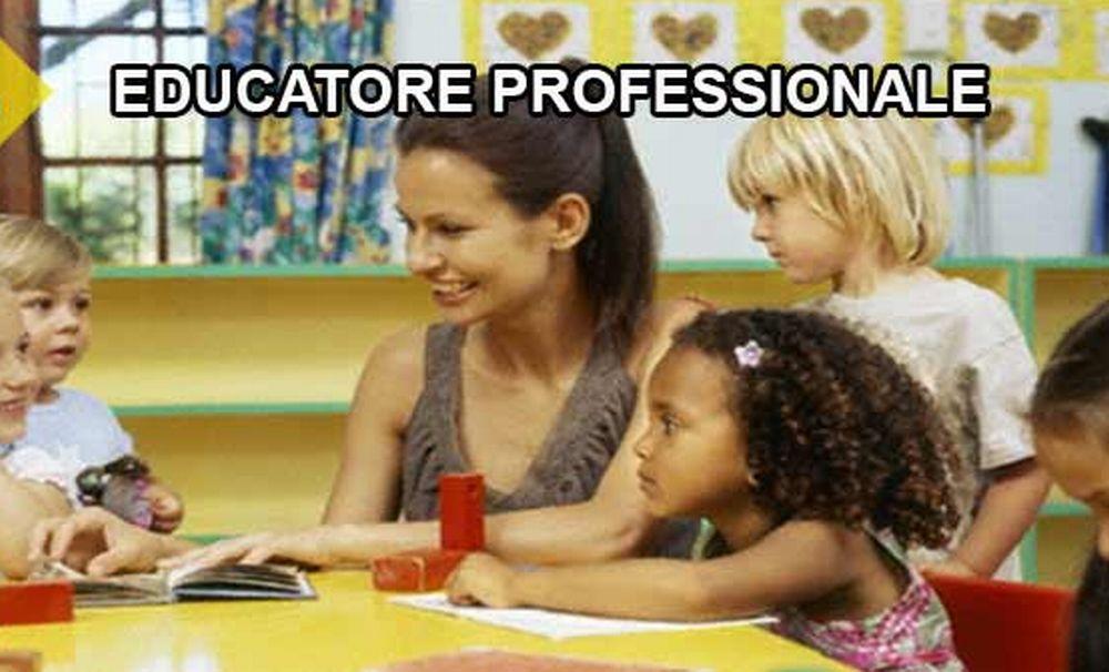 In provincia di Alessandria mancano 70 educatori