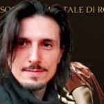 Venerdì ad Arquata si presenta il Romanzo su Traiano di Gianluca D'Aquino